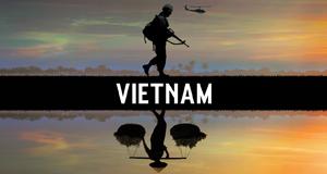Vietnam – Bild: PBS