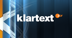 Klartext! – Bild: ZDF/Brand New Media
