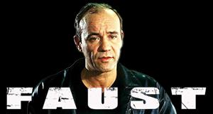 Faust – Bild: ZDF