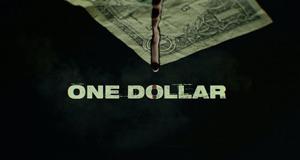 One Dollar – Bild: CBS All Access