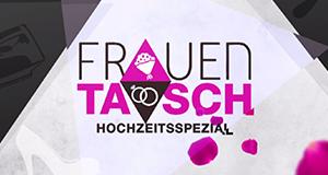 Frauentausch - Spezial – Bild: RTL II