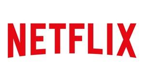 Again – Bild: Netflix