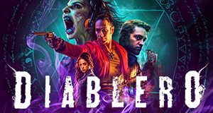 Diablero – Bild: Netflix