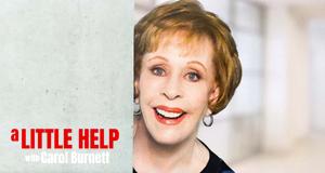 A Little Help with Carol Burnett – Bild: Netflix