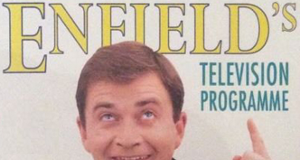 Harry Enfield's Television Programme – Bild: BBC