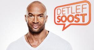Detlef Soost – Bild: RTL II