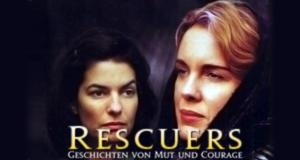 Rescuers - Geschichten von Mut und Courage – Bild: SchröderMedia