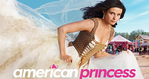 American Princess – Bild: Lifetime