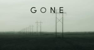 Gone – Bild: Investigation Discovery/Screenshot