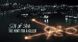 Son of Sam: The Hunt for a Killer – Bild: Investigation Discovery/Screenshot