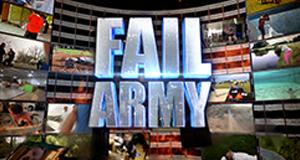 Crazy Clips – Fail Army – Bild: OLN Canada