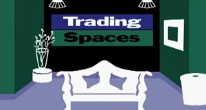 Trading Spaces – Bild: TLC/Screenshot