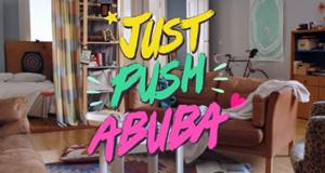 Just Push Abuba – Bild: ZDF/LUPA FILM GmbH