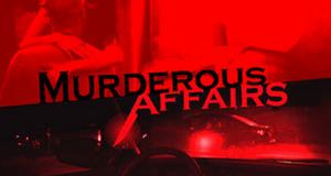 Murderous Affairs – Bild: Netflix
