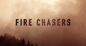 Fire Chasers – Bild: Netflix/Screenshot