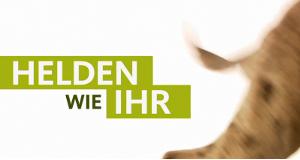 Helden wie Ihr – Bild: WDR