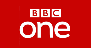 The Victim – Bild: BBC