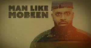 Man Like Mobeen – Bild: BBC