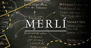 Merlí – Bild: Nova Veranda/Corporació Catalana de Mitjans Audiovisuals