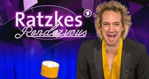 Ratzkes Rendezvous – Bild: SR/Emmanuele Contini