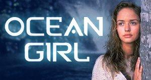 Ocean Girl – Bild: Jonathan M. Shiff Productions