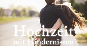 Hochzeit mit Hindernissen – Bild: TLC