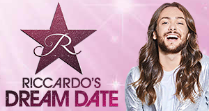 Riccardo's Dream Date – Bild: E! Entertainment