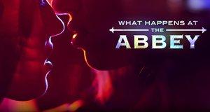 The Abbey – Bild: E! Entertainment