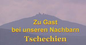 Zu Gast bei unseren Nachbarn – Bild: hr-fernsehen/Screenshot