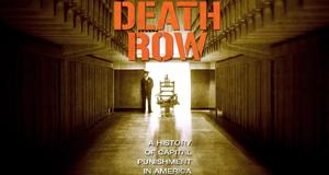 Death Row: A History of Capital Punishment in America – Bild: Mill Creek Entertainment
