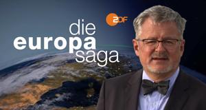 Europasaga