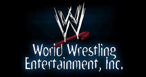 World Wrestling Entertainment – Bild: wwe