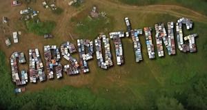 Carspotting – Autogold im Hinterhof – Bild: Discovery Channel/Screenshot