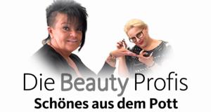 Die Beauty Profis Wdr