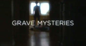 Grave Mysteries – Bild: Investigation Discovery/Screenshot