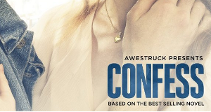 Confess – Bild: Awestruck/Go90