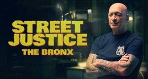 Bronx Detective – Die Fälle des Ralph Friedman