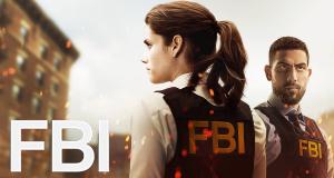 FBI – Bild: CBS