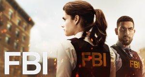 FBI: Special Crime Unit – Bild: CBS