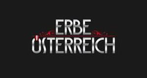 Erbe Österreich – Bild: ORF III