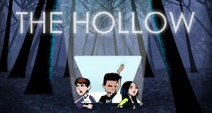 The Hollow – Bild: Slap Happy Cartoons, Inc./Netflix