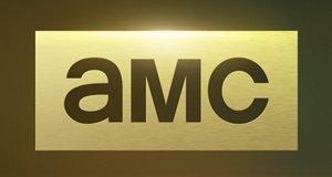 AMC Visionaries