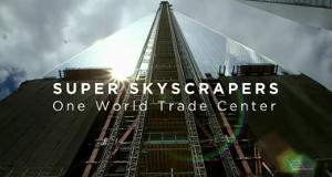 Wolkenkratzer – Die spektakulärsten Hochhäuser der Welt – Bild: PBS