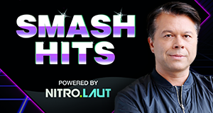 Smash Hits powered by NITROLAUT – Bild: MG RTL D/Stefan Gregorowius