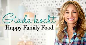 Giada kocht – Happy Family Food – Bild: Eddy Chen/Food Network