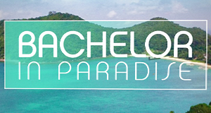 Bachelor in Paradise – Bild: MG RTL D / Arya Shirazi