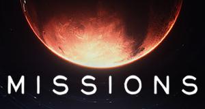 Missions – Bild: Ab Vido
