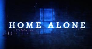 Home Alone – Bild: Investigation Discovery