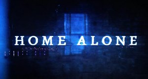 Home Alone – Tatort Zuhause – Bild: Investigation Discovery