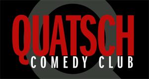 Quatsch Comedy Club – Bild: Premiere